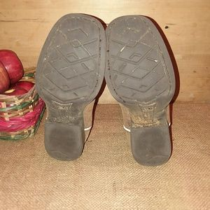 Ariat Shoes - Kids ARIAT boots